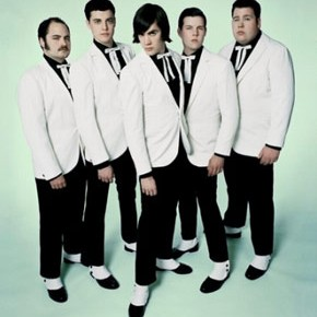 Song of the Day: Hate to Say I Told You So by The Hives