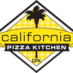 California Pizza Kitchen 20% Off with Flyer (Last day! Houston only)