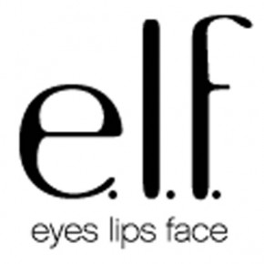 e.l.f. Free Mini Makeup Collection with $10 purchase
