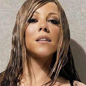 Song of the Day: Obsessed (Remix) by Mariah Carey ft. Gucci Mane